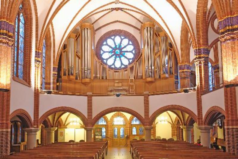 csm_02_Franzo__esisch-Symphonische-Orgel_3f25528c58.jpg